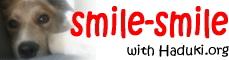 smile-smile